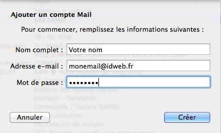 apple_mail_4