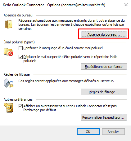 kerio-outlook-repondeur-2