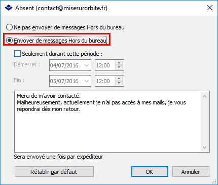 kerio-outlook-repondeur-3